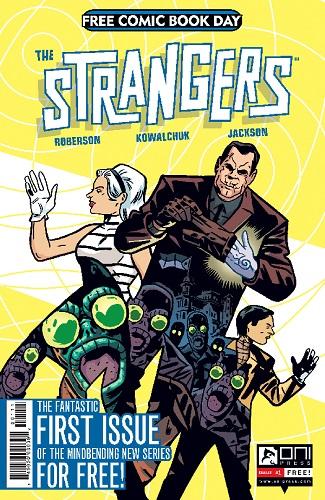 STRANGERS #1 FCBD 4x6 FNL WEB