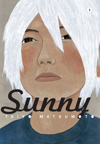 Sunny_GN01_cover