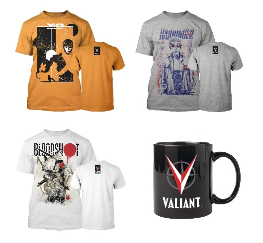 Valiant_Merch