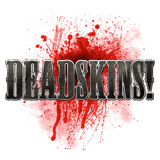 6r5x_deadskinsicon