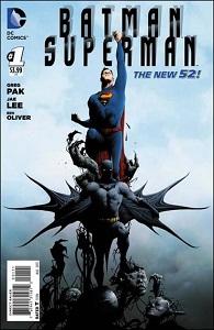 Bat-Supes1