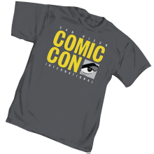 cci2013_t-shirt_logo