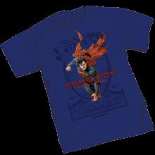 cci2013_t-shirt_superman