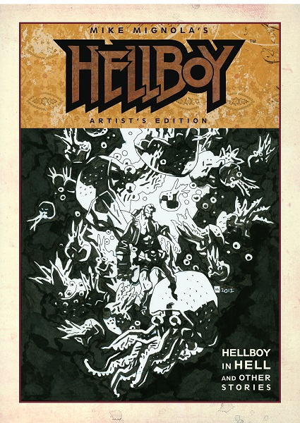 HELLBOY_COVER_2