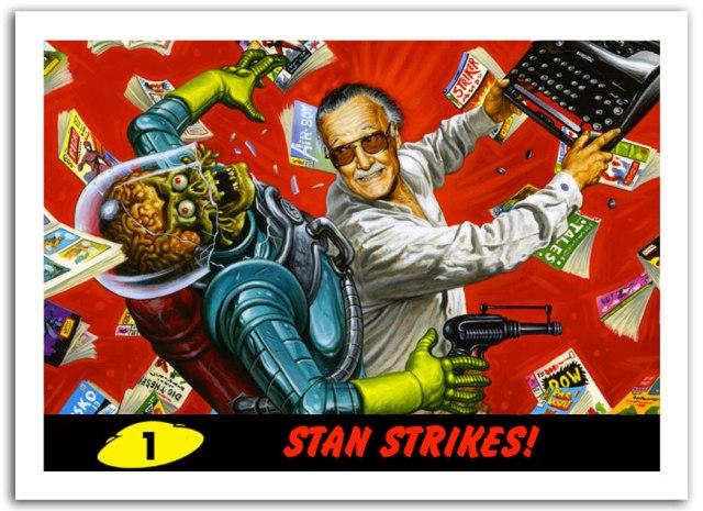 Stan_Strikes