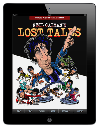 iPad-Cover.001