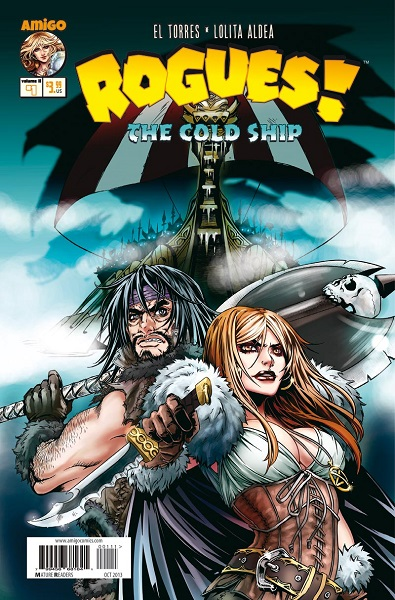 AMIGO-Rogues-Cold-Ship