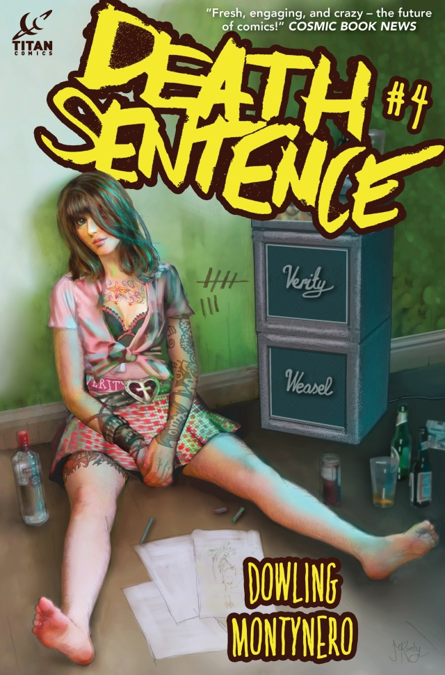 DeathSentence_04_Coverweb