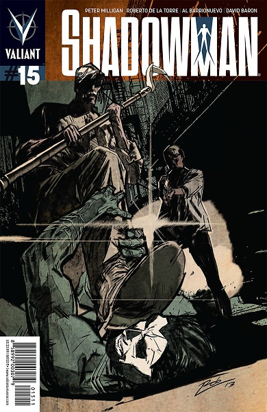SM_015_COVER_DELATORRE.1