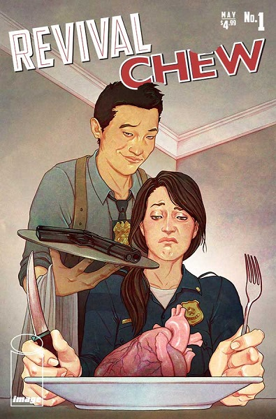 REVIVAL_CHEW01_cover_web
