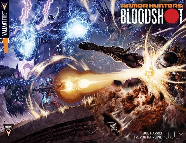 VALIANT_FIRST_003_AH_BLOODSHOT