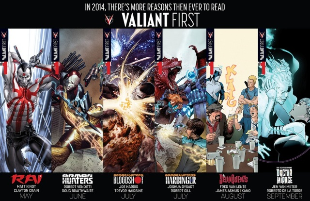 VALIANT_FIRST_POSTER