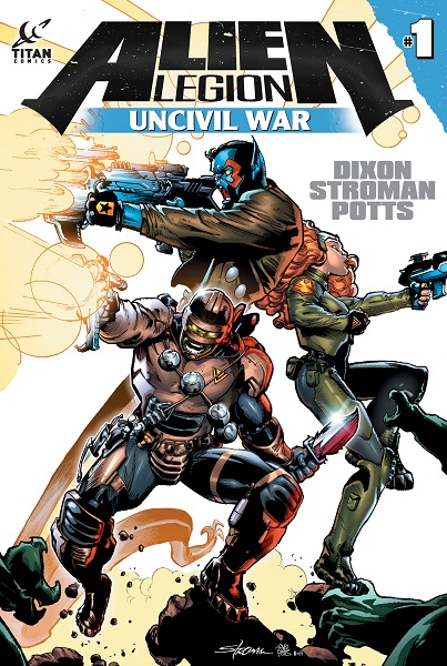 Alien_Legion_Uncivil_War_cvr