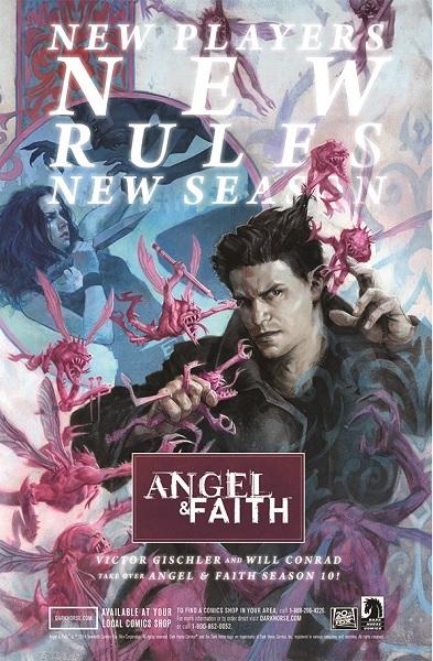 AngelFaith-ad2