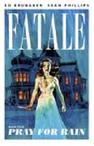 Fatale Volume 4