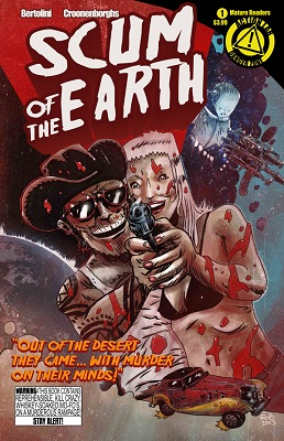 ScumoftheEarth_issue1_cover_solicit
