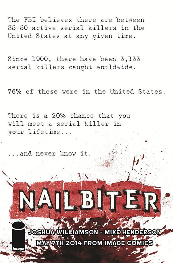 NAILBITER-stats-web