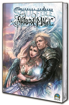 SFShadowMagic-tpb-2x3
