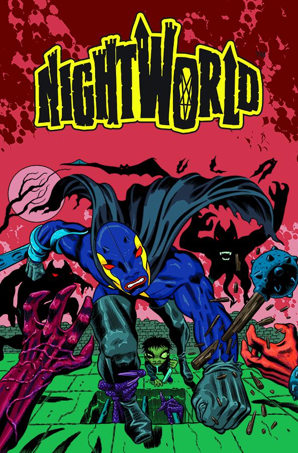 Nightworld_cvr