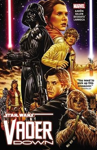 Vader_Down_TPB_final_cover