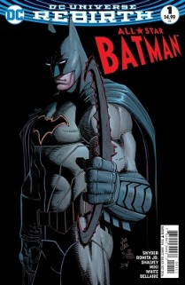 all-star-batman-1