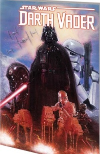 star-wars-darth-vader-volume-3