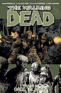the-walking-dead-volume-26