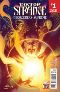 doctor-strange-and-the-sorcerers-supreme