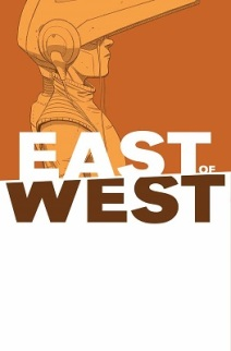 east-of-west-volume-6