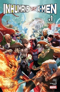 inhumans-vs-x-men-1