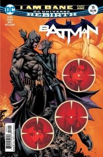 batman-16