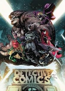 batman-detective-comics-volume-1