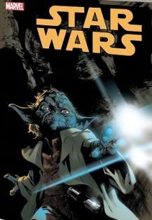 Star Wars Volume 5