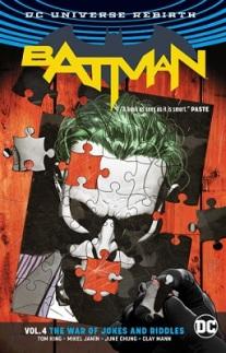 Batmanv4