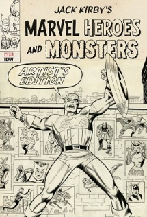 JK-Heroes-and-Monsters-AE-Cover-copy