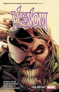 Venom Volume 2
